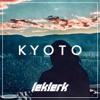 Skrillex - Kyoto (Leklerk Remix)
