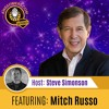 EP 49 - Mitch Russo - The Powerful Benefits of Having an Accountability Partner