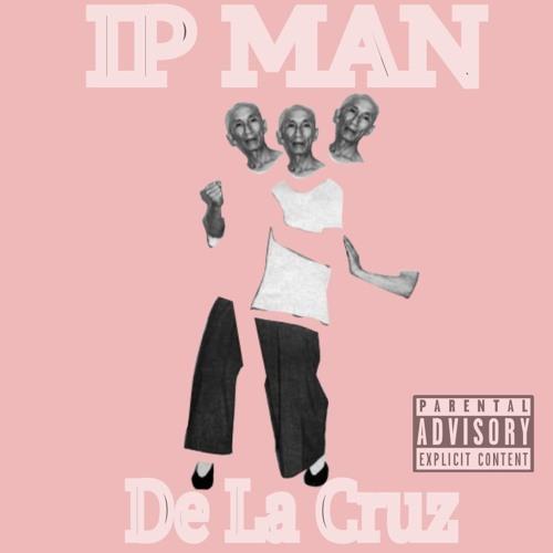 Ip Man [Prod. Lucid Soundz]