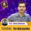 EP 17 - Yev Marusenko - 5 Methods of Tracking and Placing Ads that Convert to Sales and Profit
