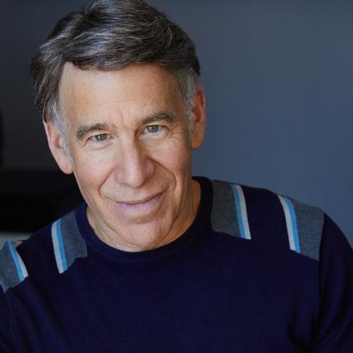 Broadways Backbone Ep: 73 Guest: Stephen Schwartz  Host:Brad Bradley