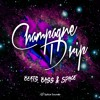 Download Champagne Drip - Beats, Bass & Space (SPLICE SAMPLE PACK DEMO) Mp3