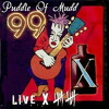 Puddle of Mudd - She Hates Me (Live 99x Acoustic)