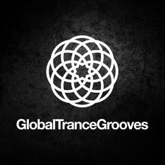 John 00 Fleming - Global Trance Grooves 186 (+ Stan Kolev)