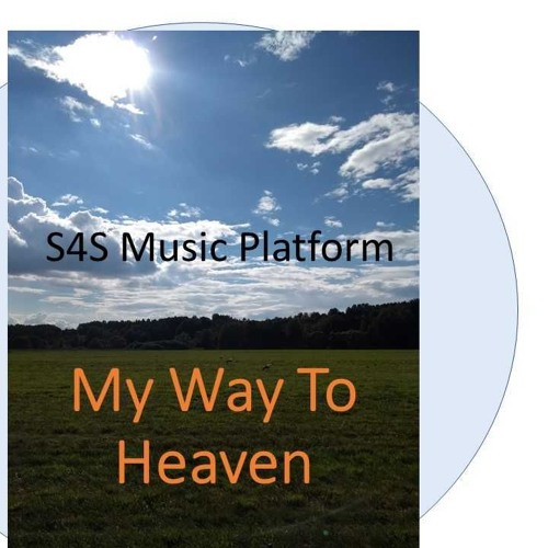 My Way To Heaven New:30.11.2018