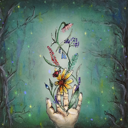 Fairies (ft. Megan McDuffee)