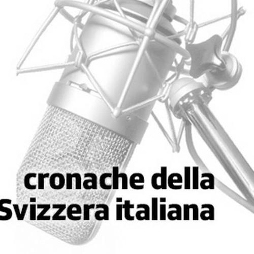 Rete Uno (Cronache della Svizzera italiana) 10.09.18