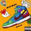 RIP Mac (Nikes On My Feet Remix)
