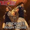 Fairy Tail Op7: Evidence By Daisy x Daisy Nightcore