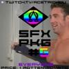 !SFXGx50 gachiGASM 3