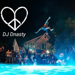DJ Dnasty - Pool Party Mix Vol.2