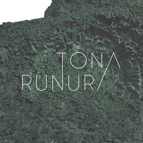 DC Promo Tracks #247: Tonarunur - Lonely Tree (unsigned)