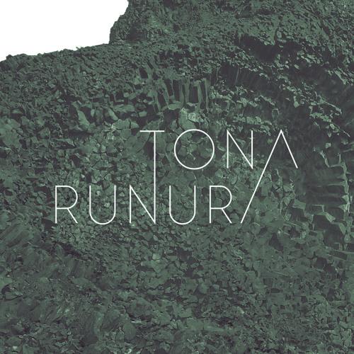 DC Promo Tracks #247: Tonarunur - Lonely Tree (unsigned)