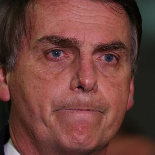STF livra Bolsonaro de acusação de racismo