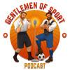 Gentlemen Of Sport EP 039