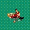 Vinyasoul Radio Show ft. Chai Breaks