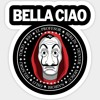 Bella Ciao - La Casa De Papel.. اغنية  بيلا تشاو من مسلسل لا كاذا دى بابل