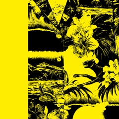 Tom Jarmey - Beach Jazz  ft. MarBlu [CLIPP017]