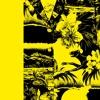 Tom Jarmey - What Does Honey Taste Like [CLIPP017]