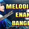 DJ LIRIKAN MATAMU (Full Version) - Remix Dangdut Jogetannya Mengundang Anu - YouTube