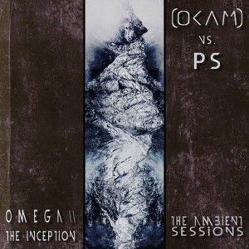 OKAM vs ps - Omega - The Inception