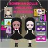 Bohemian Dolls Theme 2