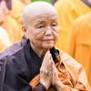 Thiền Buông Thư Người Mất Ngủ Và Cần Thư Giãn - Sư Cô Chân Không (Làng Mai)