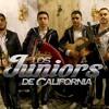Los Juniors De California - La Rubia y La Morena