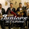 Los Juniors De California - Corrido Del Shorty