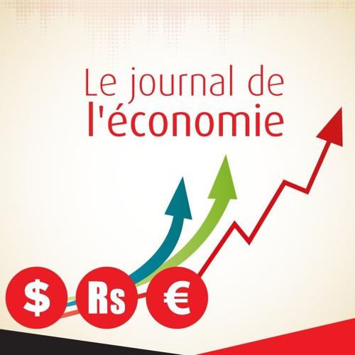 Le journal de l'économie et le taux de change du 12 Septembre 2018