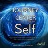 Journey to the Center of the Self - Sample