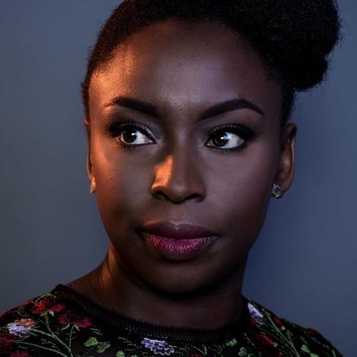 Chimamanda Ngozie Adichie Chère Ijeawele