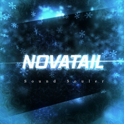 [OverRapid] Novatail