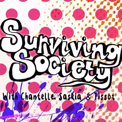 E020 Surviving Society with The Sociological Review: Ayona Datta