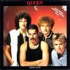 Queen - Radio Ga Ga (Jimmy Michaels 12'' Dance Mix)