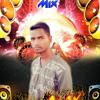 Bappa Morya Re (Banjo Hard  Electro Bass Super Mix) Dj Ajay Nanpara