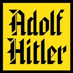 Trol w Cyrku - Adolf Hitler (prod. Wroobel)