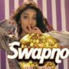Swapno স্বপ্ন Kona Ridy Sheikh S.A. Imon Promotional Video Rtv Music Mp3
