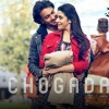 CHOGADA _ Loveratri _ 3D AUDIO _ use headphones