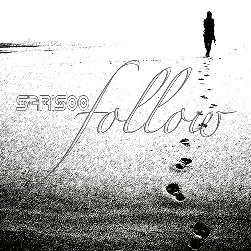 Sfrisoo - Follow