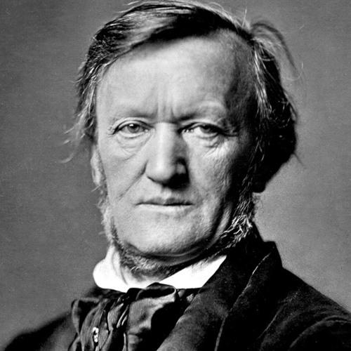 #81 Richard Wagner