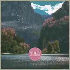 Janis Blume *live im Tal - #047
