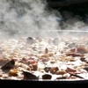 Top-Rated Paella Catering Services In The UK