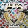 Aftermath Sound Ep5 - Trance
