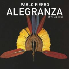Alegranza (Ethno Mix)