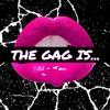 A Complete Breakdown of the Nicki Minaj Vs. Cardi B Feud | The Gag Is Ep. 5