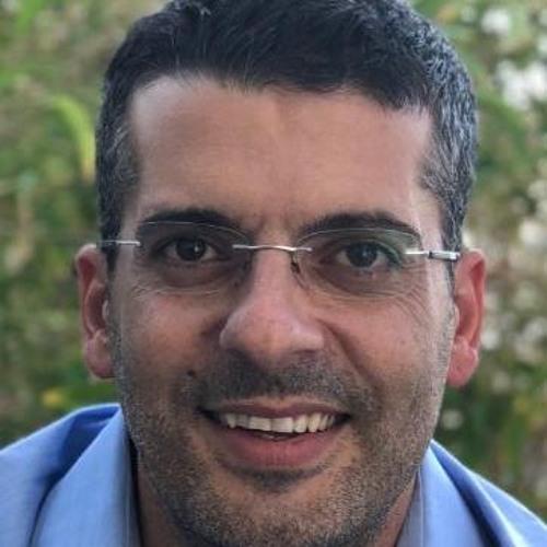 מתי אלון -  שותף מנהל קרן גידור פאלאדיס על השקעה בתחום מניות ערך
