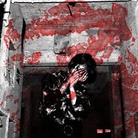 Chawood - Mourn Me Artwork