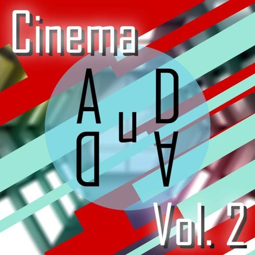 Cinema Vol 2 - 10