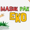 ENCHO_DC_MASUK PAK EKO Ft. FDJ_EMILLY_YOUNG #Req Bayu_Aditya